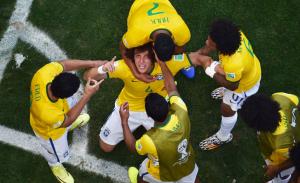 brazili festim